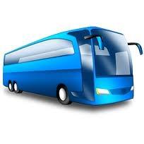 obrázek autobusu